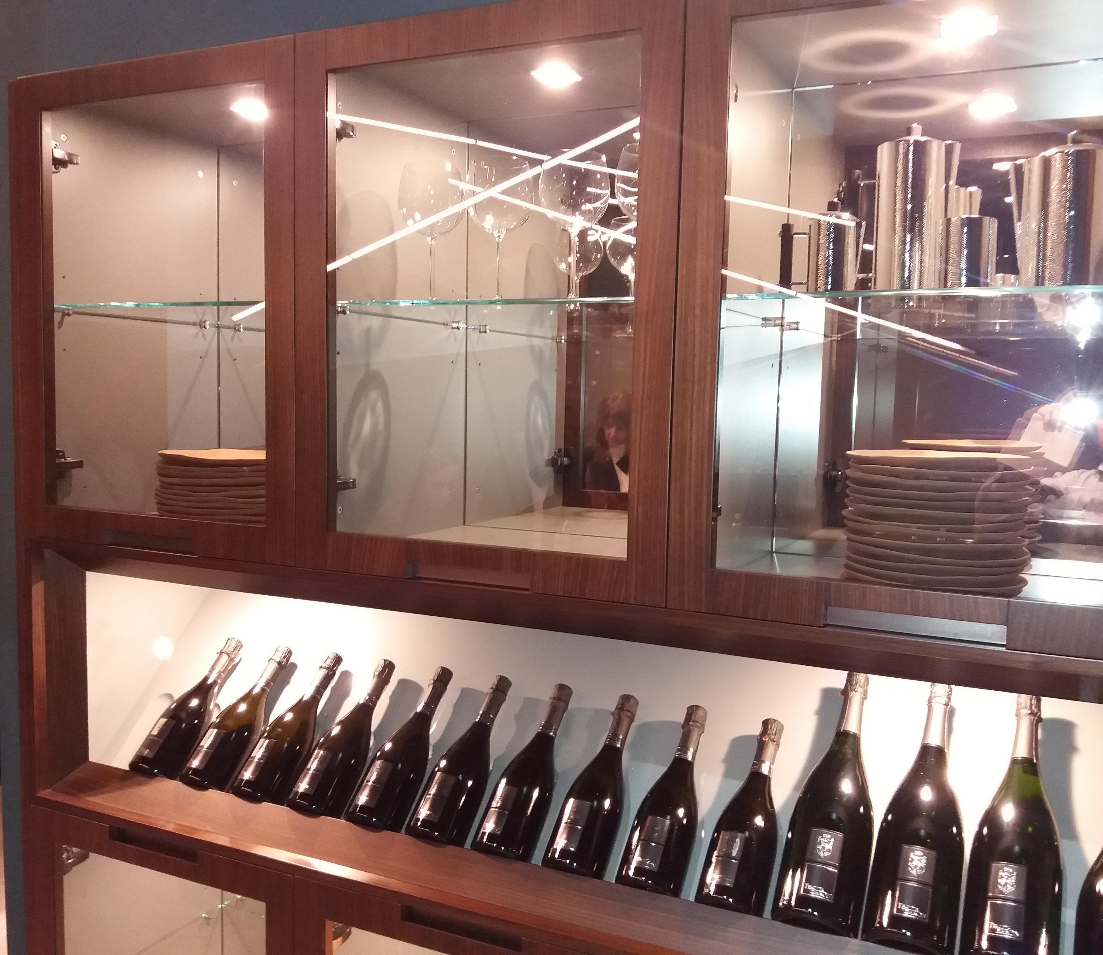 bamax cucine - 28 images - cucine bamax le cucine bindi prodotti di ...